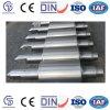 SGS Inspection SGA Cast Iron Roll