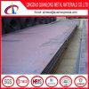 Wr 50 a/S355k2g2w/Corten a Steel Plate