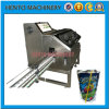 High Quality Low Price Straw Machine