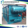 Remove Tss Dissolved Air Floatation for Wastewater Treatment Machine