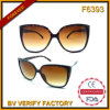 F6393 China New Products for Promotion with Sunglass