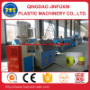 PP Packing Strap Extrusion Line