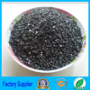 Coconut Shell Wood Based Activated Carbon for Sale