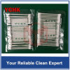 Sterile Medical Cotton Swab Cotton Swab Manufacturers Dental Floss Stick