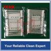 Sterile Medical Cotton Swab Cotton Swab Manufacturers Dental Floss Stick