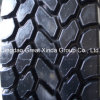 Hilo Brand 14.00r25 B05n off-The Road Tire