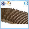 Various Cell Size Cardboard Honeycomb Core