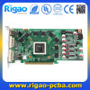 PCB&PCBA Copper Circuit Board