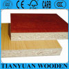 Plain Particle Board with Size 1220*2440mm