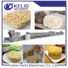 2017 New Popular Automatic Indomie Instant Noodle Equipment