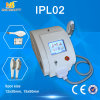 Beauty Salon Equipment Permanent Hair Removal IPL Machine