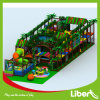 Builder Kids Play Area with Good Quality and Competitive Price