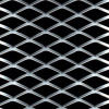 Hot Sales for Steel Grating