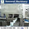 Aluminum Can Filling Machine (YGF-09)