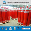 CO2 Gas Cylinder Price