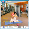 Qingdao Factory Supply High Quality EVA Yoga Mat Exercise Mat