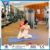 Qingdao Factory Supply High Quality EVA Yoga Mat Exercise Mat