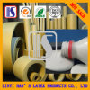 White Emulsion Adhesive for Paper Pipe
