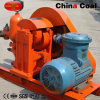 Small 3nb-150/7-7.5 Drilling Rig Triplex Piston Mud Centrifugal Pump