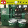 700-800kg/H Combined Oil Press Machine for Peanut, Soybean, Sunflower, Soybean