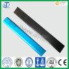 Best Extruding Magnesium Welding Wire