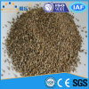 Refractory Magnesia Ramming Material for Furnace