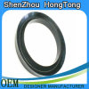 Rubber Seal Ring for Cylinder Without Skeleton