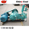 Bw600 Double-Acting Piston Mud Pump