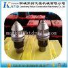 B47 Rotary Rig Drill Teeth