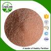 Water Soluble Fertilizer NPK 17-17-17 Foliar Fertilizer