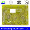 IPTV PCB TV Circuit Board Set Top Box PCB Manufacturer