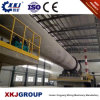 2017 China High Capacity Lime Rotary Kiln with Better Price