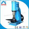 Pneuamtic Air Forging Hammer(C41-40 C41-55 C41-75 C41-150)