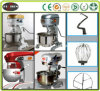 Hot Sale Dough Mixer and Blender|Food Mixing and Blending Machine