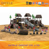 2014 Natural Landscape Children Outdoor Playground (NL-00101)