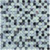 Mosaic Tile (CS004)
