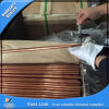 Copper Pipe with Best Price