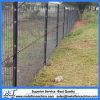 Factory Anti-Climb Wire Mesh Fence Galvanized 358 Anti Climb Security Fence