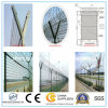 High Security Wire Mesh Fence for Airport Factory