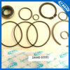 Toyota Vzj95 Power Steering Repair Kits Have in Store
