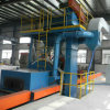 Q376 Shot Blast Cleaning Machine with Ce Certification