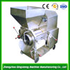 Stainless Steel Fish Bone Meat Separator