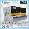 2015 Nc Hydraulic Cutting Machine (QC12k-8X3200) / Shearing Machine