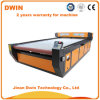 Wood Laser Cutter Price / MDF Laser Cutting Laser Equipment