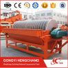 Top Manufacture Ilmenite Ore Wet High-Intensity Magnetic Separator