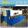 Hydraulic Shearing Machine Professional Manufacturer with Best Factory Price