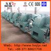 High Capacity 3-4 T/Hsawdust Making Machine