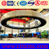 Ball Mill Gear Pinion Gear