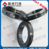 Tungsten Carbide Roll Used for Oval Reducing 5.5 Steel Wire