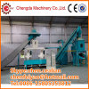 600-1500kg/H Sawdust Pellet Production Line